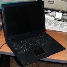 "Ноутбук Asus X80L (Intel Celeron 540 1.86Ghz) /512Mb DDR2 /120Gb /14"" TFT 1280x800) - Крым"