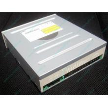 CDRW Teac CD-W552GB IDE White (Крым)