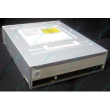 CDRW Toshiba Samsung TS-H292A IDE white (Крым)