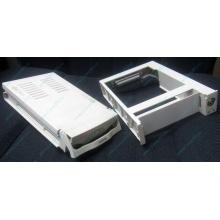 Mobile Rack IDE AgeStar IR3P (white) internal (Крым)