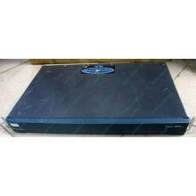Маршрутизатор Cisco 2610 XM (800-20044-01) в Крыму, роутер Cisco 2610XM (Крым)