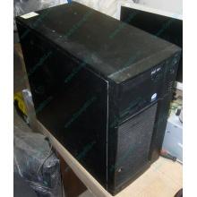 Серверный корпус Intel SC5275E (Крым)
