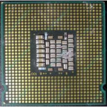 CPU Intel Xeon 3060 SL9ZH s.775 (Крым)