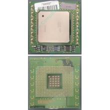 Процессор Intel Xeon 2800MHz socket 604 (Крым)