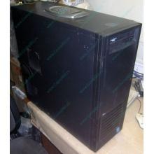 Корпус 3R R800 BigTower 400W ATX (Крым)