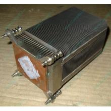 Радиатор HP p/n 433974-001 для ML310 G4 (с тепловыми трубками) 434596-001 SPS-HTSNK (Крым)