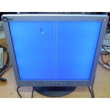 """Монитор 17"""" TFT Acer AL1714 (Крым)"""