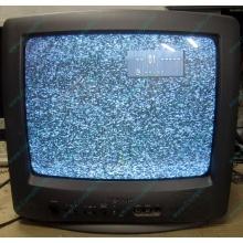 "Телевизор 14"" ЭЛТ Daewoo KR14E5 (Крым)"
