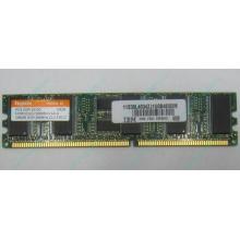 IBM 73P2872 цена в Крыму, память 256 Mb DDR IBM 73P2872 купить (Крым).
