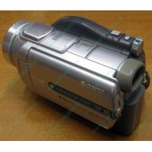 Sony DCR-DVD505E в Крыму, видеокамера Sony DCR-DVD505E (Крым)
