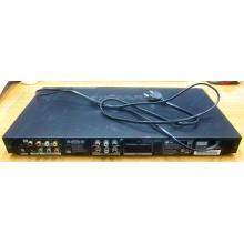 DVD-плеер LG Karaoke System DKS-7600Q Б/У в Крыму, LG DKS-7600 БУ (Крым)
