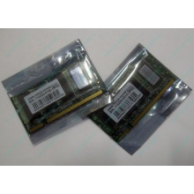 Модуль памяти для ноутбуков 256MB DDR Transcend SODIMM DDR266 (PC2100) в Крыму, CL2.5 в Крыму, 200-pin (Крым)