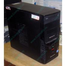 Компьютер Intel Core 2 Duo E7500 (2x2.93GHz) s.775 /2048Mb /320Gb /ATX 400W /Win7 PRO (Крым)