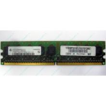 IBM 73P3627 512Mb DDR2 ECC memory (Крым)