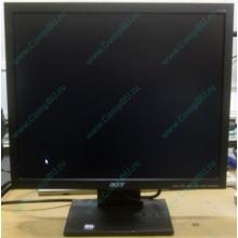 "Монитор 17"" TFT Acer V173 AAb в Крыму, монитор 17"" ЖК Acer V173AAb (Крым)"