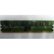 Память 512Mb DDR2 Lenovo 30R5121 73P4971 pc4200 (Крым)
