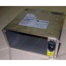 Корзина HP 968767-101 RAM-1331P Б/У для БП 231668-001 (Крым)