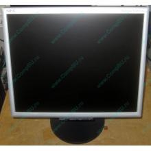"Монитор 17"" TFT Nec MultiSync LCD1770NX (Крым)"