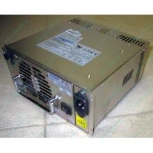 Блок питания HP 231668-001 Sunpower RAS-2662P (Крым)