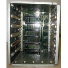 Корзина RID013020 для SCSI HDD с платой BP-9666 (C35-966603-090) - Крым
