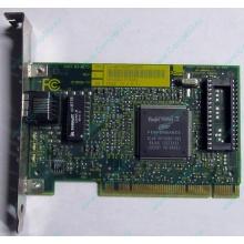 Сетевая карта 3COM 3C905B-TX PCI Parallel Tasking II ASSY 03-0172-100 Rev A (Крым)