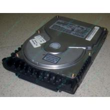 Жесткий диск 18.4Gb Quantum Atlas 10K III U160 SCSI (Крым)