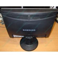 """Монитор 17"""" ЖК Samsung 743N (Крым)"""