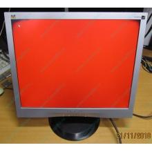 "Монитор 19"" TFT ViewSonic VA903 (Крым)"