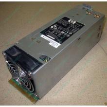 Блок питания HP 264166-001 ESP127 PS-5501-1C 500W (Крым)
