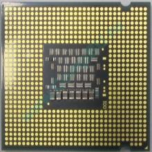 Процессор Intel Core 2 Duo E6400 (2x2.13GHz /2Mb /1066MHz) SL9S9 socket 775 (Крым)