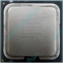Процессор Б/У Intel Core 2 Duo E8400 (2x3.0GHz /6Mb /1333MHz) SLB9J socket 775 (Крым)