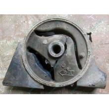 Задняя подушка-опора двигателя Nissan Almera Classic (Крым)