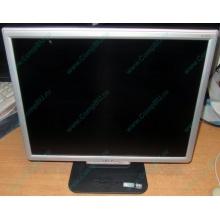"""Монитор 19"""" Acer AL1916 (1280x1024) - Крым"""