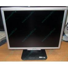 """ЖК монитор 19"""" Acer AL1916 (1280x1024) - Крым"""