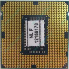Процессор Intel Pentium G2020 (2x2.9GHz /L3 3072kb) SR10H s.1155 (Крым)