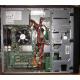 Компьютер HP Compaq dx2300 MT (Intel Pentium-D 925 (2x3.0GHz) /MSI-7336 /2Gb DDR2 /160Gb /ATX 250W HP 440569-001) - Крым