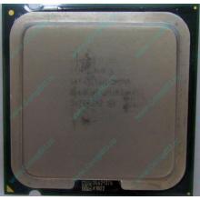 Процессор Intel Pentium-4 661 (3.6GHz /2Mb /800MHz /HT) SL96H s.775 (Крым)