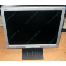 """Монитор 17"""" ЖК Nec AccuSync LCD 72XM (Крым)"""