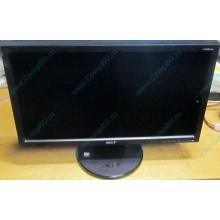 "Монитор 18.5"" TFT Acer V193HQ Db (Крым)"