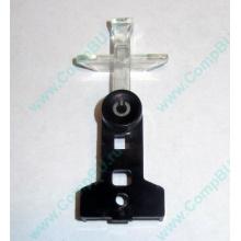 Пластиковая накладка на кнопку включения питания для Dell Optiplex 745/755 Tower (Крым)