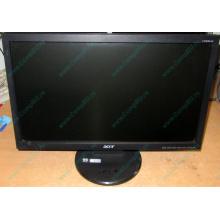 """Монитор 18.5"""" TFT Acer V193HQ D (Крым)"""
