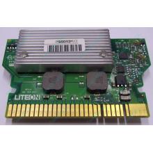 VRM модуль HP 367239-001 (347884-001) Rev.01 12V для Proliant G4 (Крым)