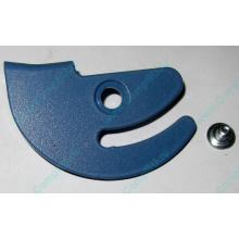 Синяя защелка HP 344487-001 socket 604 (Крым)