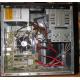 Компьютер Intel Core i3-2120 /Pegatron IPMSB /4Gb DDR3 /320Gb /ATX 300W (Крым)