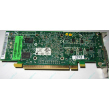 Видеокарта Dell ATI-102-B17002(B) зелёная 256Mb ATI HD 2400 PCI-E (Крым)