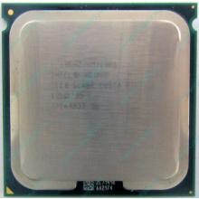 Процессор Intel Xeon 5110 (2x1.6GHz /4096kb /1066MHz) SLABR s.771 (Крым)