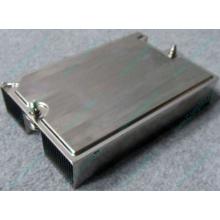 Радиатор HP 592550-001 603888-001 для DL165 G7 (Крым)