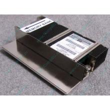 Радиатор HP 607119-001 602500-001 для DL165 G7 (Крым)