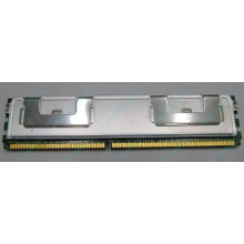 Серверная память 512Mb DDR2 ECC FB Samsung PC2-5300F-555-11-A0 667MHz (Крым)