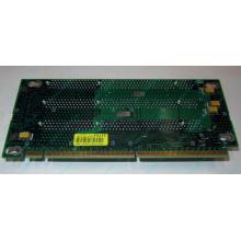 Переходник ADRPCIXRIS Riser card для Intel SR2400 PCI-X/3xPCI-X C53350-401 (Крым)